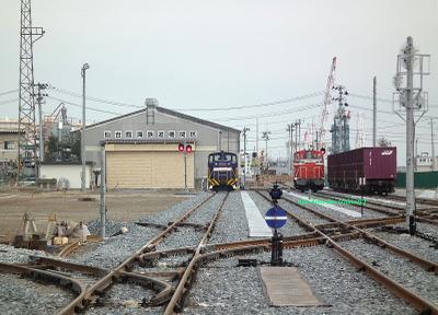 Sendaikou_w