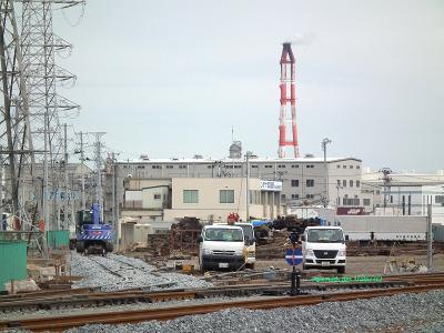 Sendaikou_w2