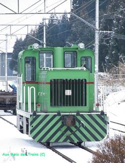 Rokuhara05