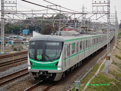 Chiyoda16000_truth