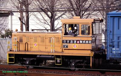 Yoshiwara06