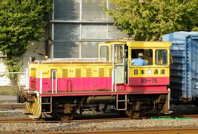 Yoshiwara12