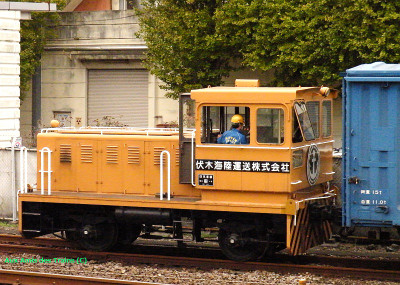 Yoshiwara23