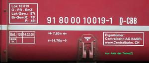 320000re44i_1001901_3