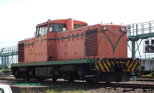 Sm02bd5603