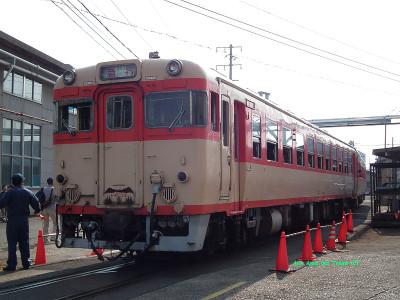 Tadotsu04k6534