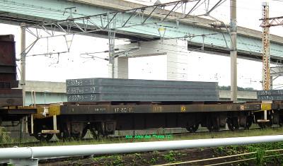 Tof8015
