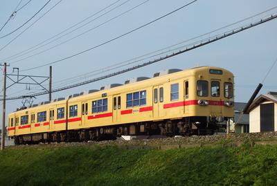Miyajitake652f