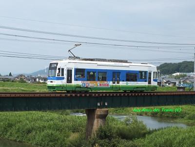 Fukui_800