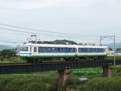 Fukui_200