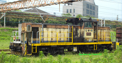 D6222012