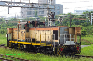 D6242012