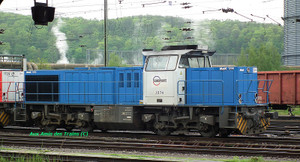 Europorte1574