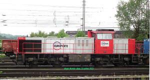 Europorte1729