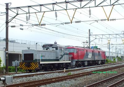 D352_transfer07