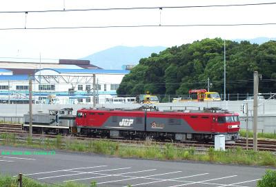 D352_transfer08