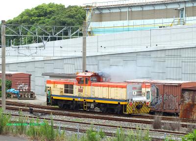 D352_transfer11