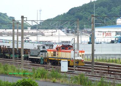 D352_transfer13