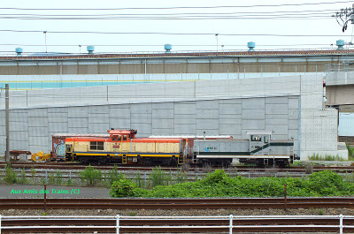 D352_transfer15