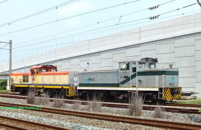 D352_transfer16