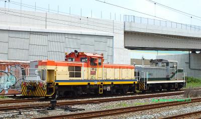 D352_transfer19