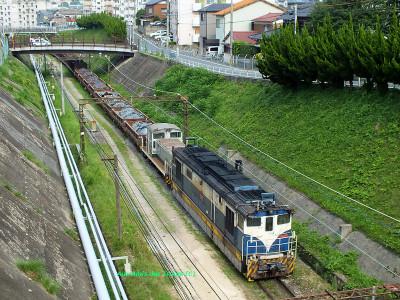 D352_transfer31
