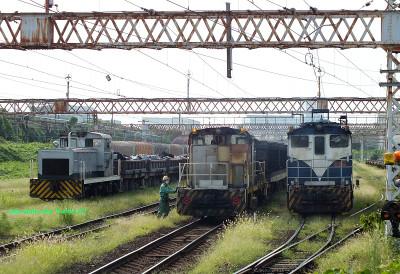 D352_transfer32