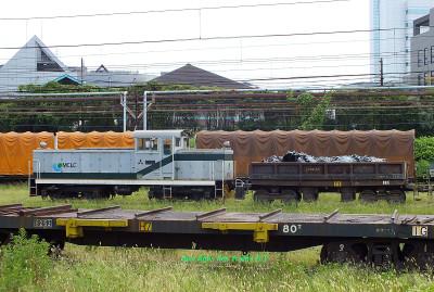 D352_transfer35