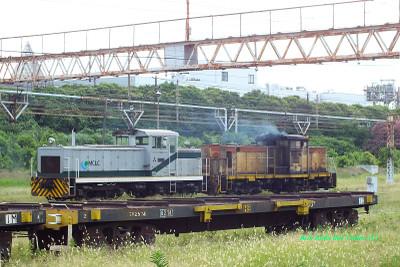 D352_transfer40