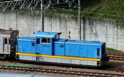 Dd35101