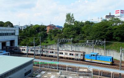 Dd35102