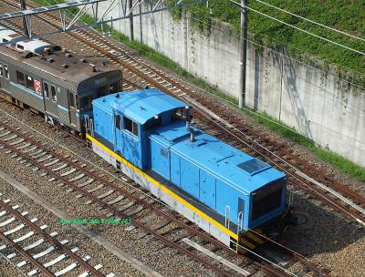 Dd35103