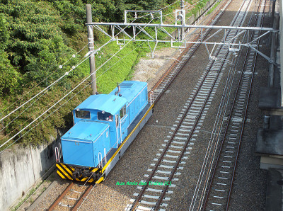 Dd35106