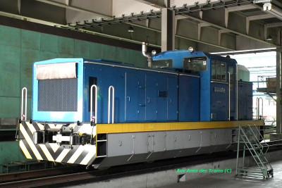 Dd35111
