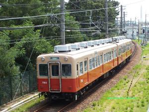 Mukogawa43