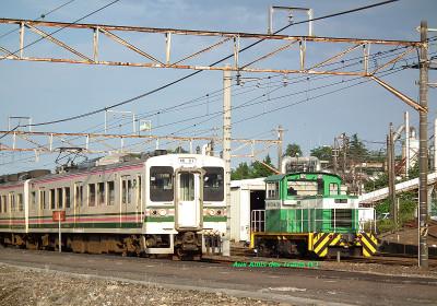Db30103