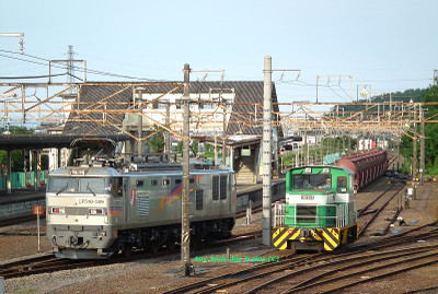 Db30105