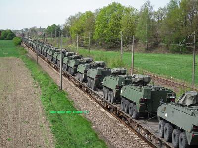 Dbag_army02