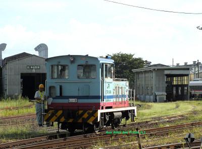 Koriyama04