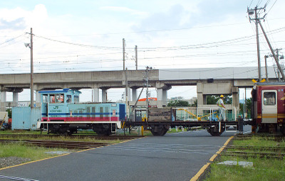 Koriyama08