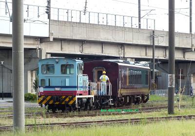 Koriyama09