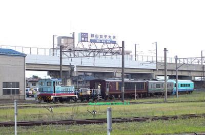 Koriyama10
