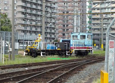 Koriyama12
