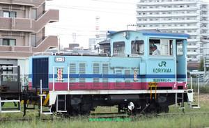 Koriyama13