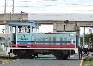 Koriyama14