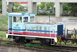 Koriyama15
