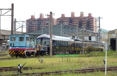 Koriyama23