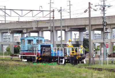 Koriyama31