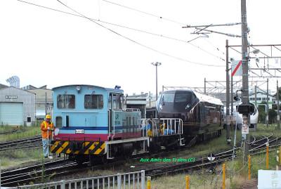 Koriyama32