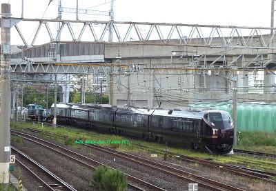 Koriyama33